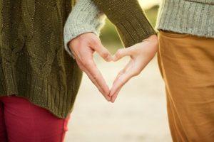 Online Dating leicht gemacht