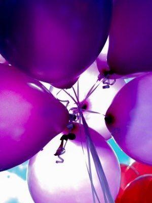 balloons-1869816_640